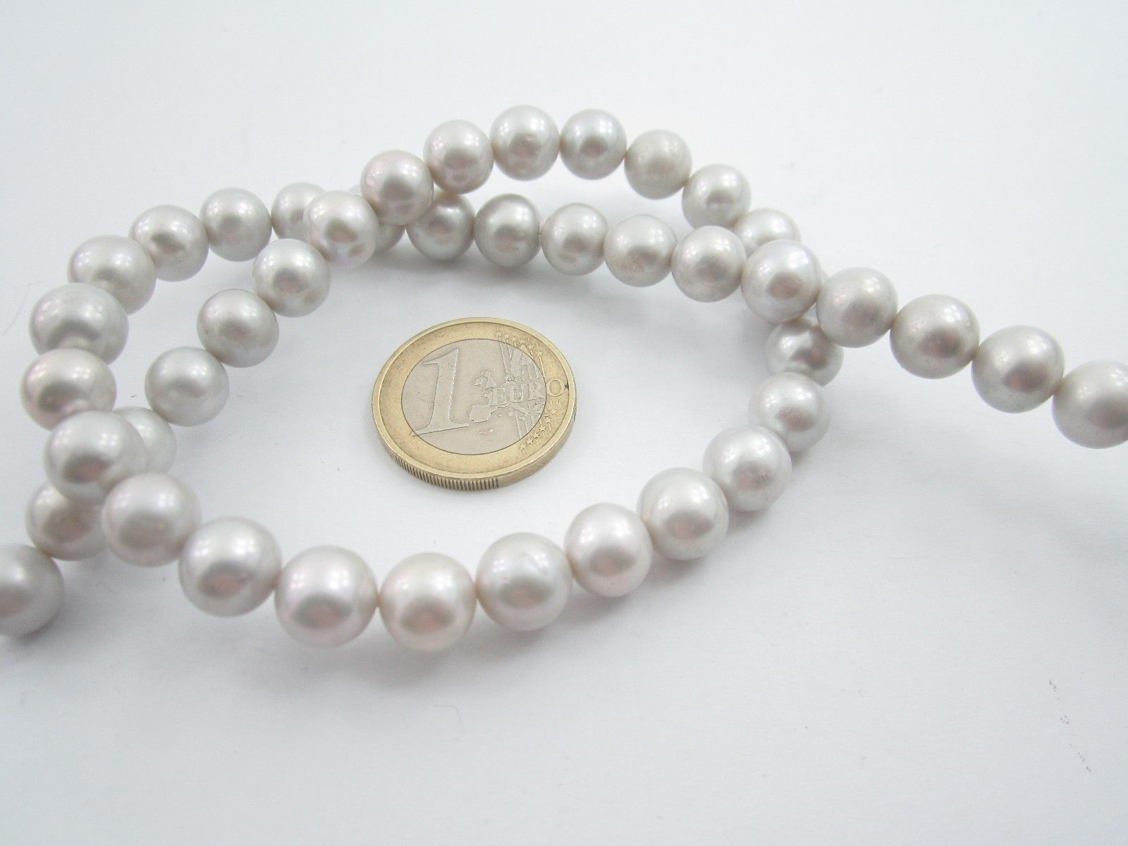 31c67bdd8501 1 filo di perle australiane di 7