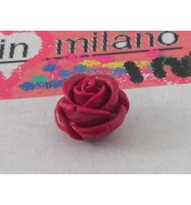 1 rosellina  composto...