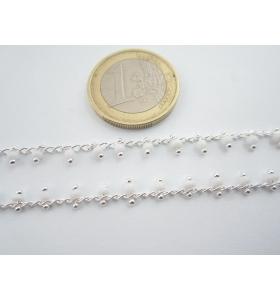 1 metro catenina rosario...