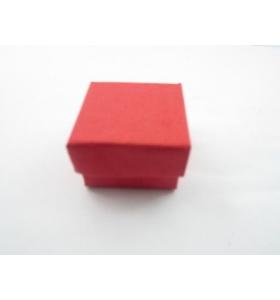 2 scatoline porta anelli...