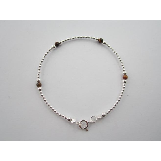 taglia 40 68db6 8592f bracciale,bracciali,bracciali argento, argento 925, uomo,donna,unisex