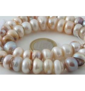 perle grezze