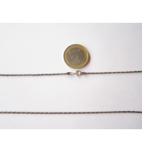 catenina in argento 925...