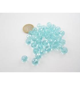 lotto di 38 cristalli...