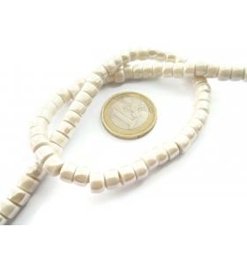 filo di perline rondelle...