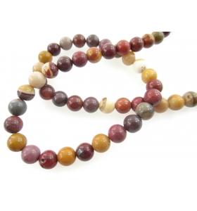Mokaite filo di perle...