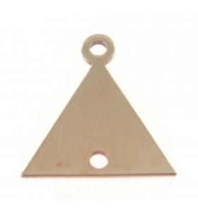Connettore triangolo...