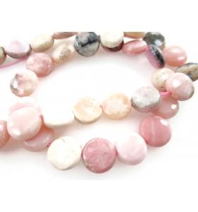 pietra dura 1 filo di opale...