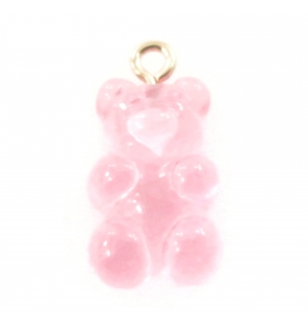 copy of Charms orsetto in...