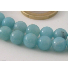 GRANDI OCCASIONI 6 perle di...