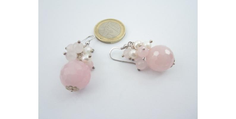 Perle e pietre