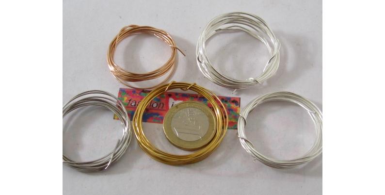 filo in argento