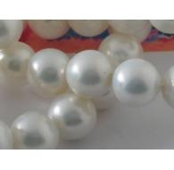 Perle Maiorca