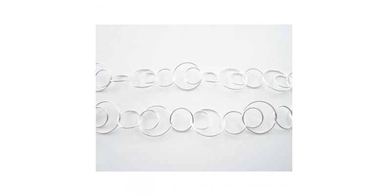 -catene argento 925
