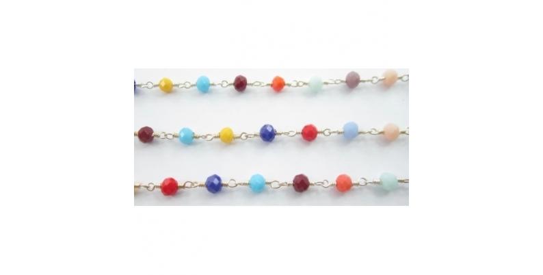 Catene rosario